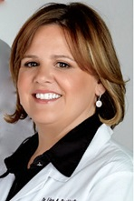 Dr. Lisa Beckinella - Podiatrist in Reston, Manassas, and Leesburg, VA