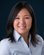 Dr. Nancy Han - Podiatrist in Reston, Manassas, and Leesburg, VA